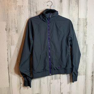 Underarmor Jacket